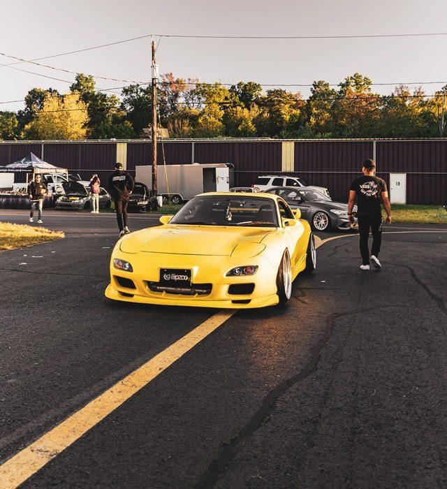 action-asphalt-auto-3049585